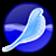 Mozilla SeaMonkey2.53.7