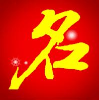 金宝贝取名软件6.2