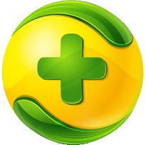 360文件恢復器1.0