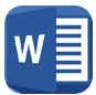 Microsoft Office Word 2013 中文版