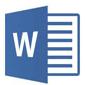 Microsoft Office Word 2007中文版