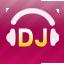 高音质DJ音乐盒6.0.0