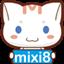 咪嘻吧Pro版餐饮收银软件1.6.5