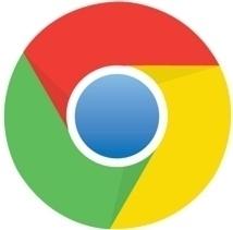 酷容浏览器68.0