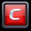 COMODO Firewall科莫多防火墙12.2.2