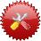 Windows顽固文件强行删除3.1.10.01