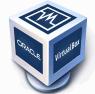 virtualbox虚拟机6.1.24
