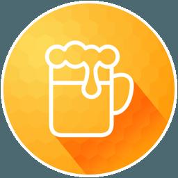 GIF Brewery 3 mac破解版3.8.1