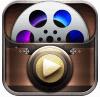 5KPlayer视频播放器6.3