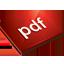 小强PDF阅读器 1.2.0