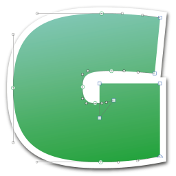 MultiGo 围棋棋谱软件2.2.8