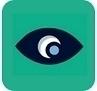护眼卫士1.0.3