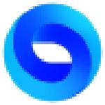 百貝瀏覽器2.0.21