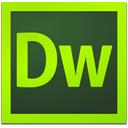 Dreamweaver CS6 For Mac2013