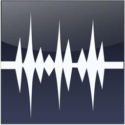 WavePad音频编辑剪辑软件13.09