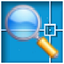 迷你CAD图纸查看器(MiniCADViewer)3.3.0.1