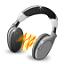 MP3分割器2.3.7