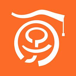 学乐云教学平台4.0.5