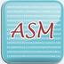 Masm for Windows 集成实验环境2020
