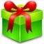 365商场抽奖软件(转盘抽奖)5.0.0