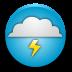 闪电浏览器1.4.379