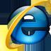 Internet Explorer Vista正式版8.0.6001.18702