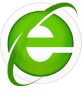 360浏览器医生独立版