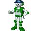 小宝QQ机器人5.38