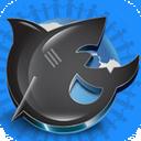FreeNAS9.10中文版