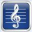 Overture专业钢琴打谱软件5.5.1