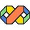 图书管理系统源代码1.0