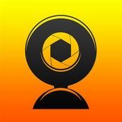 WebCamera2.8.1