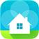 91家居装修设计软件1.0.8.8