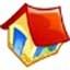 家具市场管理软件(包租婆)10.360