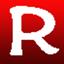 TxT小说阅读器TxtReader 7.45