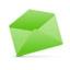 石青邮件群发大师2.0.6