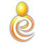网络人远程控制软件2.555旗舰版