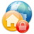 Loaris Trojan Remover3.1.88