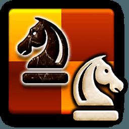 Shredder Classic(国际象棋)2.1