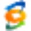 天翼傻瓜财务软件6.4普及版