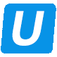 u大師u盤啟動盤制作工具專業版4.5.0