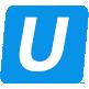 u大师u盘启动盘制作工具uefi版
