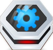 360驱动大师网卡版2.0