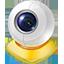 监控小专家完美破解版5.2.0