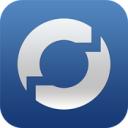 同步盘 For Mac 1.0.36