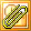 OutlookAttachView3.41