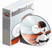 IsoBuster4.5