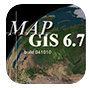 MapGIS6.7