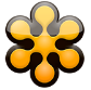 GoToMeeting for mac7.6