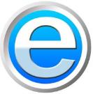 LE浏览器0.5b1